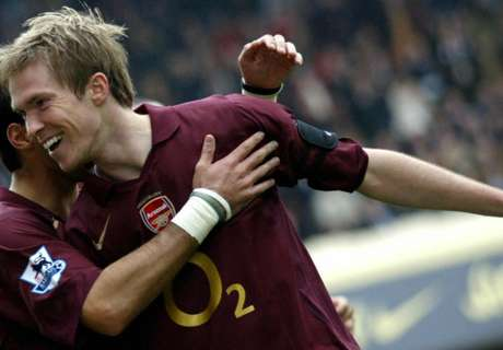 OFFICIAL: Hleb heads to Russia