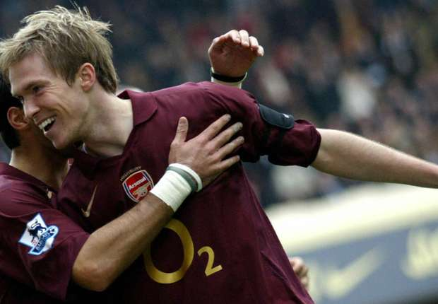 OFFICIAL: Former Arsenal midfielder Hleb joins Russian Premier League side Krylya Sovetov