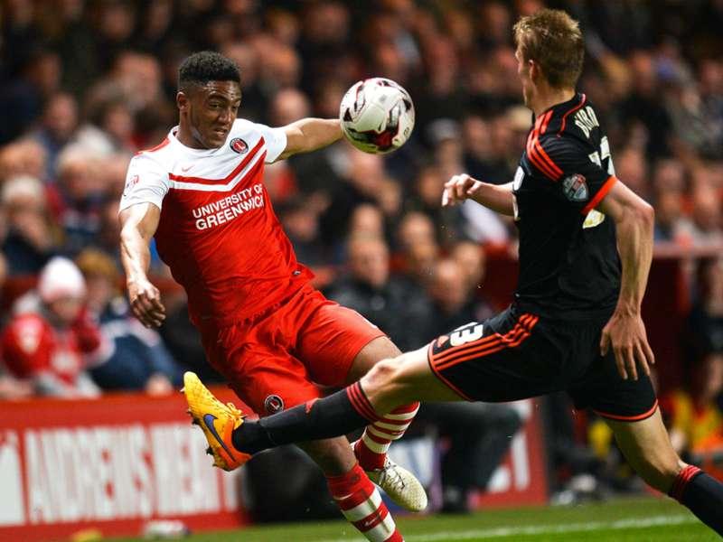 Liverpool transfers: Joe Gomez & Ben Gibson targets as ...