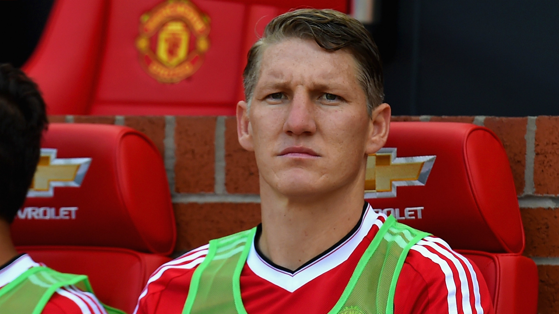 How Schweinsteiger fell into Man Utd misery and it s not all
