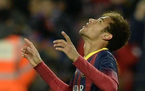 Barcelona's image has suffered due to Neymar, admits Bartomeu