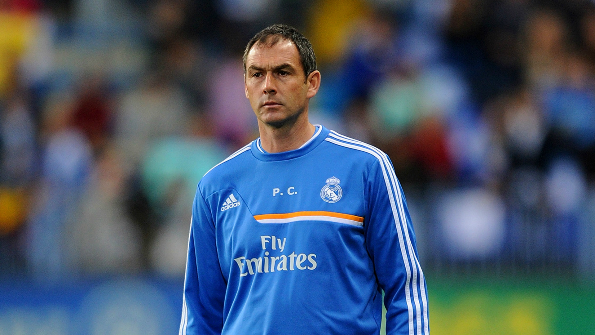 [Image: paul-clement-real-madrid_1q0g0x1nunln71f...1522504715]
