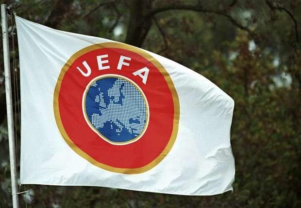 Die UEFA will die Umsetzung des Financial Fair Play gewährleisten