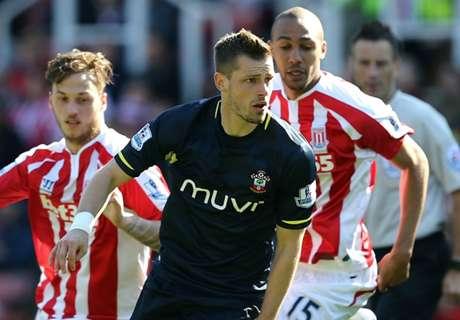 'Schneiderlin a good signing for Man Utd'