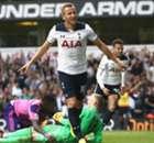 Premier, 5ª - Tottenham di misura