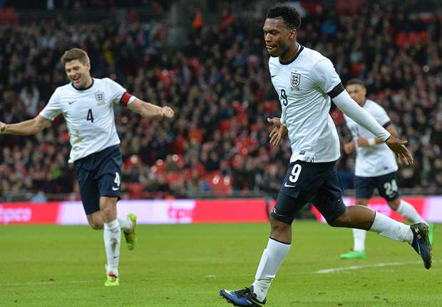 England - Peru Preview: Three Lions step up World Cup preparations