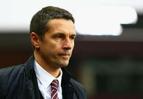 PREVIEW: Aston Villa v Wycombe