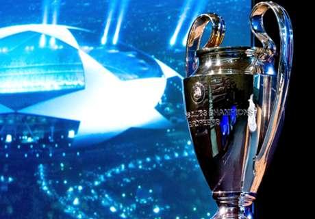 Champions, 13° successo per il Viktoria