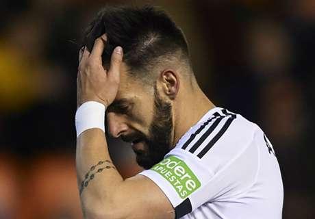 GALLERY - Liga, peggior XI stagionale