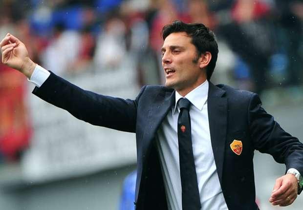 Will im nächsten Jahr auch bei der Fiorentina bleiben
