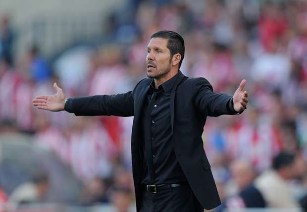 Amazing Atletico rewrite history with brilliant title triumph