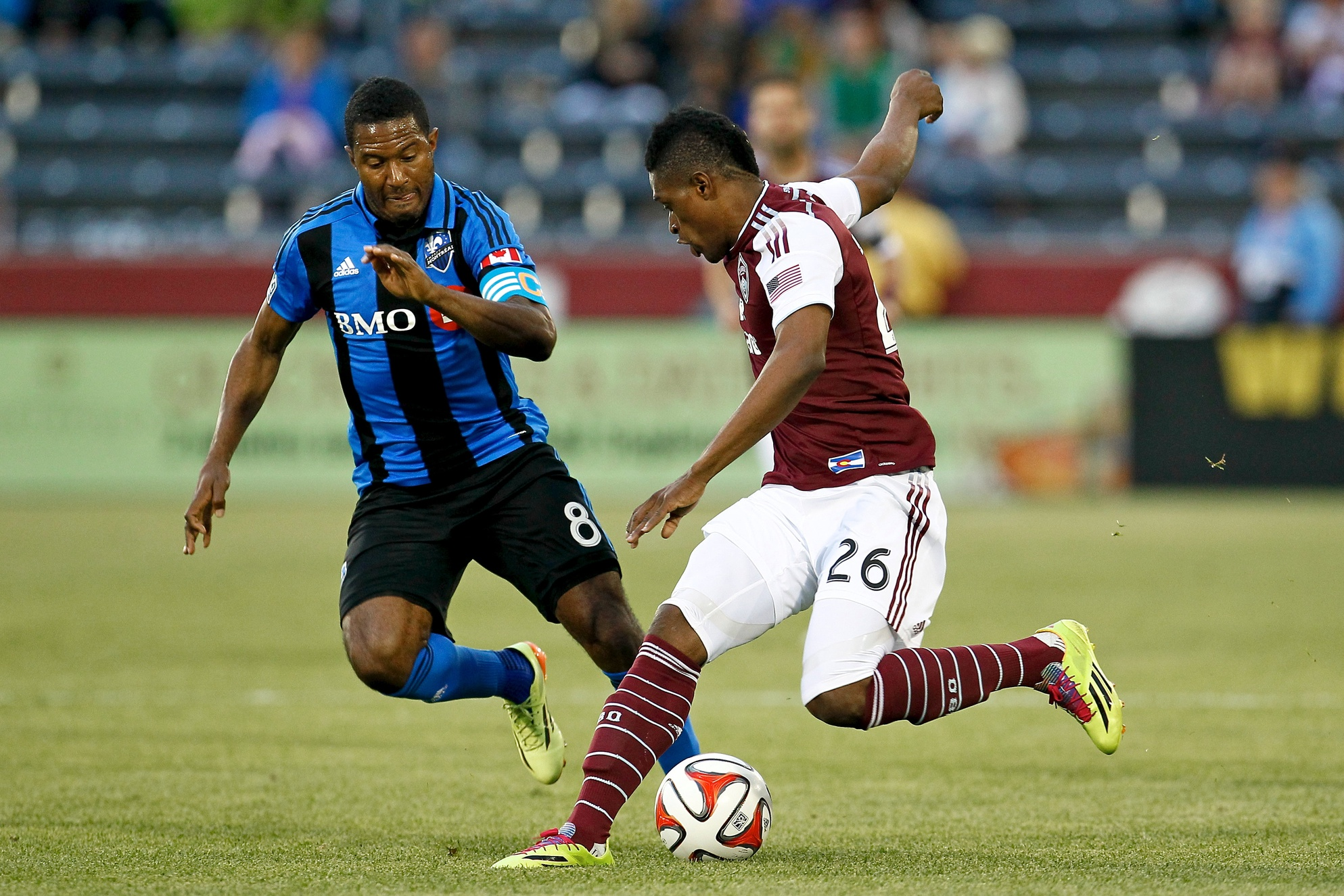 Patrice-bernier-montreal-impact-deshorn-brown-colorado-rapids-major-league-soccer-05242014_1tvhl8tqxr8w1ey6ex75ek83g