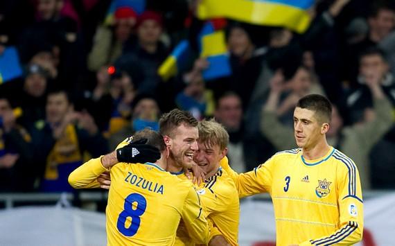 Euro 2016, Germania - Polonia: formazioni probabili