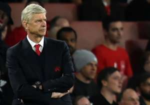Arsene Wenger has reached the milestone of 20 years in charge of Arsenal. Throughout his time in north London, the Frenchman has earned his place as one of the most respected managers in world football. An intelligent and cultured boss, Wenger has pass...