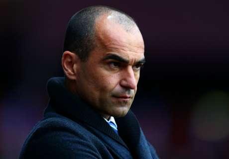 PREVIEW: Everton v West Brom