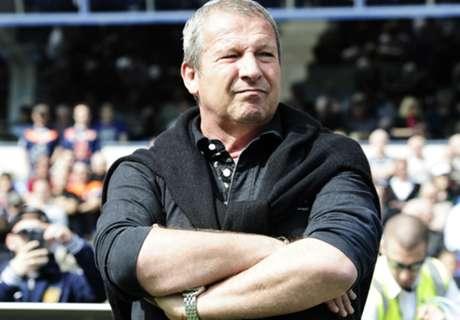 OFF - William Rémy signe à Montpellier