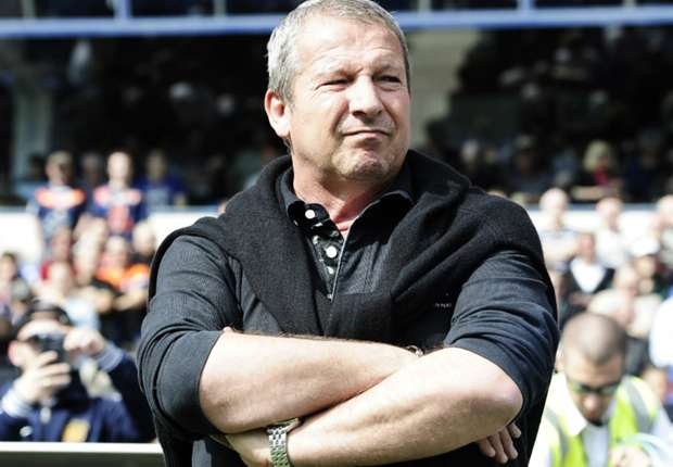 Rolland Courbis Montpellier Bordeaux Ligue 1 03162014