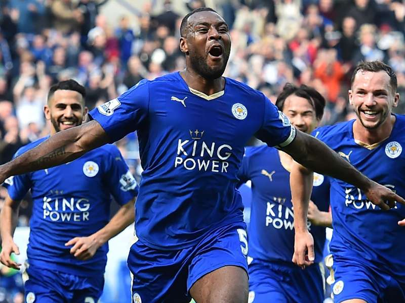 Stats based betting: Leicester to grind out another victory as Manchester United derail Tottenham's title bid