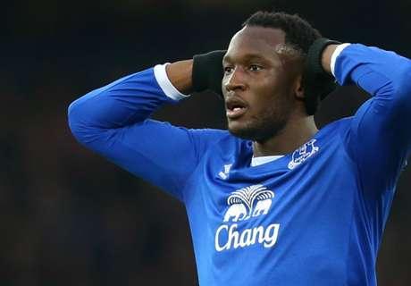 'Everton dichtbij Amerikaanse overname'