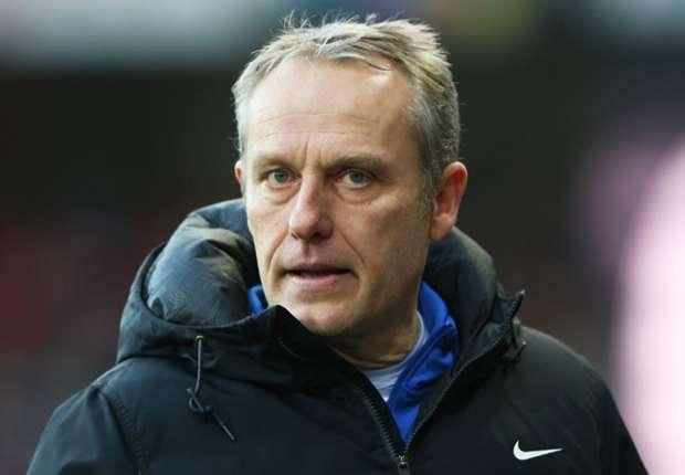 2011 übernahm Christian Streich den Posten als Cheftrainer beim SC Freiburg
