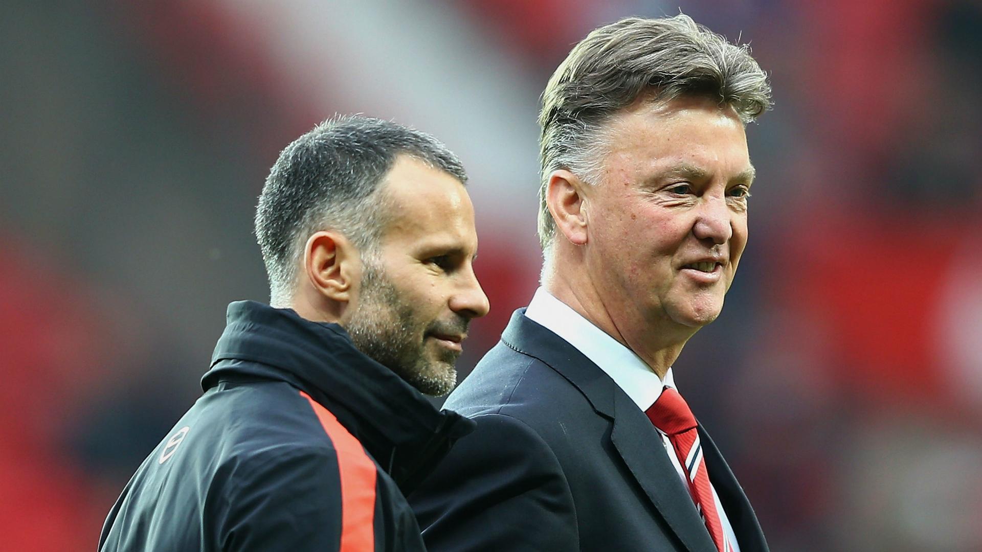 Mourinho, proche d'un accord avec Manchester United
