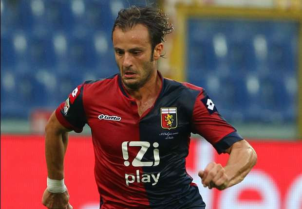 Genoa president Preziosi: I hope Gilardino accepts China offer