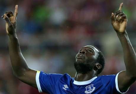 Betting: Everton vs Palace