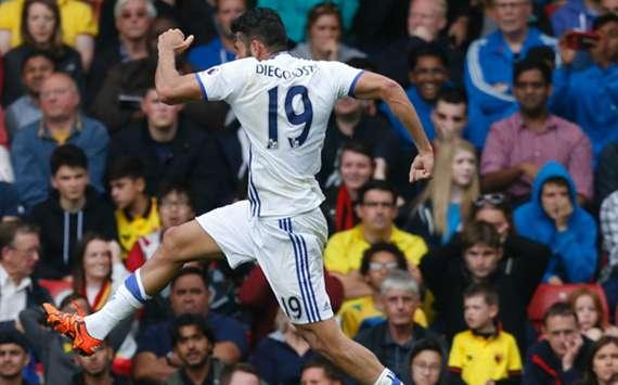 VIDEO: Wieder irres Chelsea-Comeback