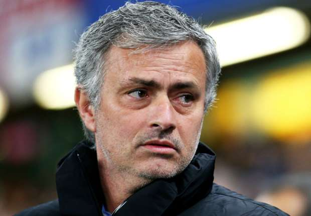 Mourinho: New stadium is the next step for Chelsea