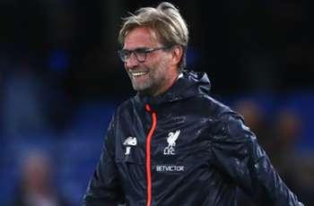 RUMORS: Bayern wants Klopp as Ancelotti successor