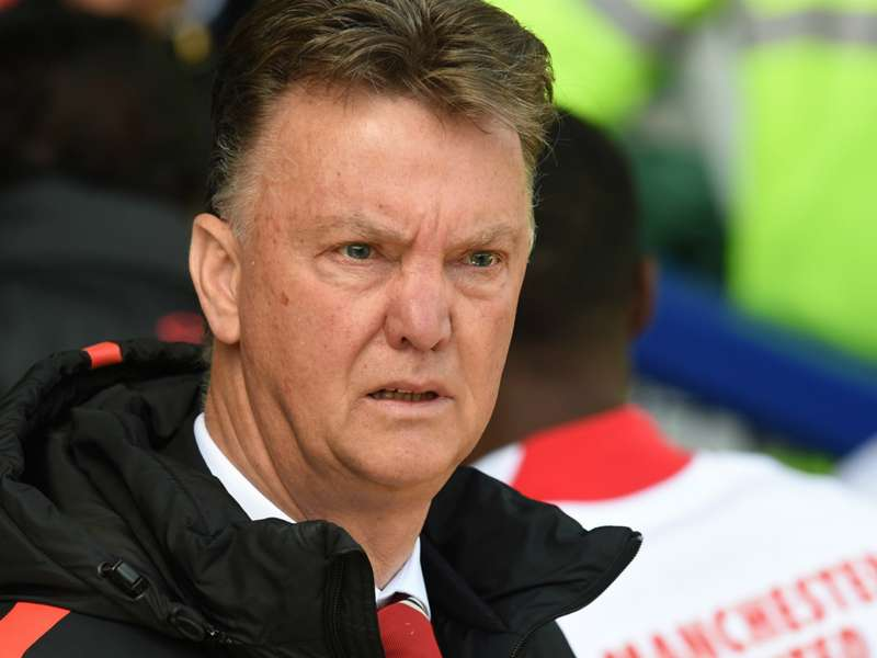 Van Gaal: More signings on the way but Manchester United squad may not like it!