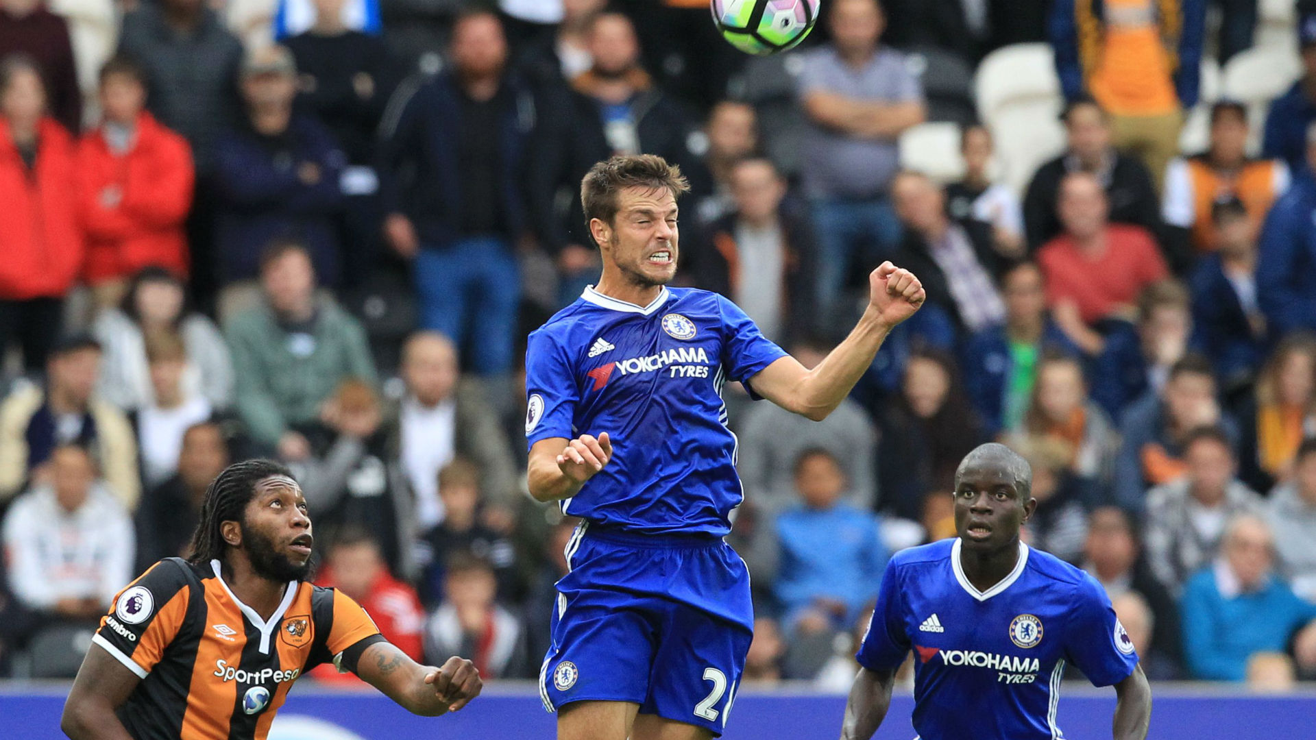 hull-chelsea_1fcmg456piv9n1px954qcad8s6.