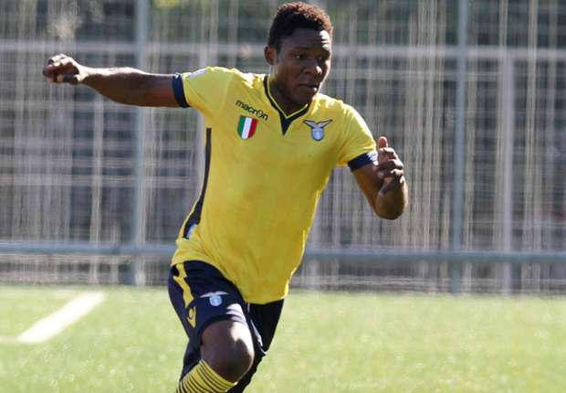 Italian FA says Minala is 17
