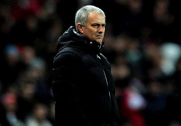 Mourinho: Real Madrid remains my team in Spain