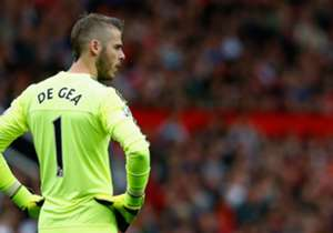 "David De Gea has been asked to pick the best players he's played with and against, according to their attributes, <a href=""http://www.manutd.com/en/News-And-Features/Features/2015/Oct/de-gea-names-fastest-toughest-fittest-players-best-finishers-passers..."