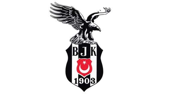 Beşiktaş'ta seçim tarihi açıklandı