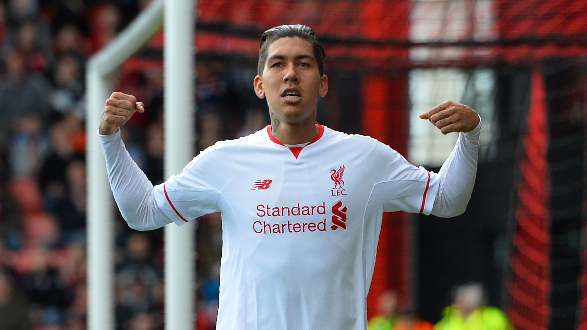 Betting Special: Firmino, Ibrahimovic And Ighalo To Lead