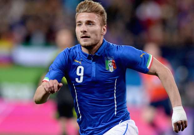 Immobile can't replace Lewandowski, says Matthaus