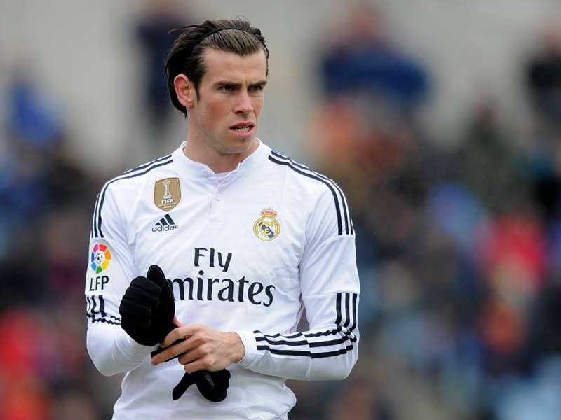 Real Madrid: Co-Trainer Clement dementiert Gerüchte um Bale und Sterling