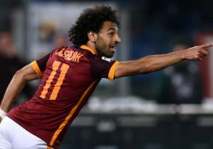 Mohamed Salah, Chelsea > AS Roma, Undisclosed. Egypt