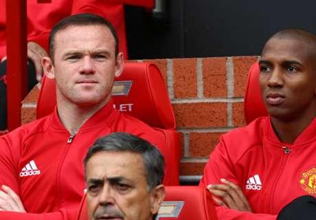 Rooney's decline — in 'FIFA'