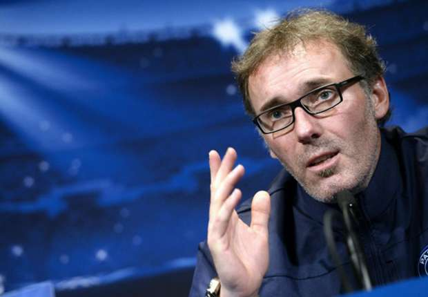 PSG will not sit back against Chelsea, vows Blanc