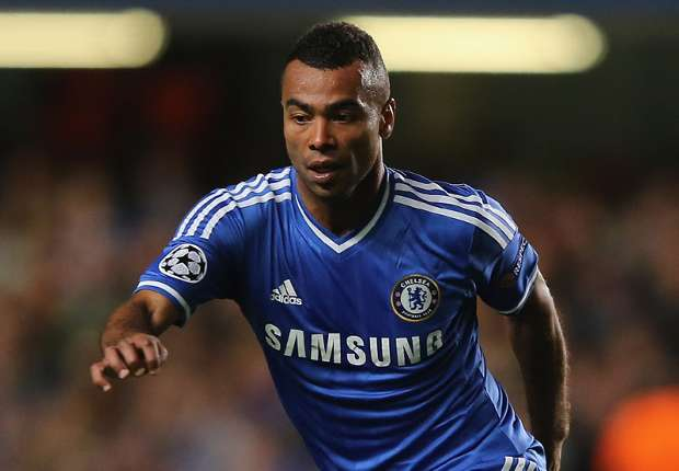 AC Milan target Chelsea duo Cole and Mikel