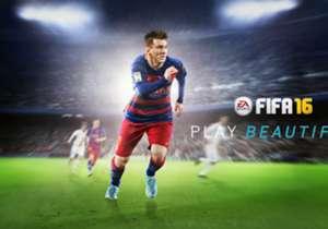 EA Sports reveló el XI ideal del FIFA 16 y en Goal, una semana después de la entrega del Balón de Oro, repasamos quiénes son los mejores jugadores del año en el célebre vídeojuego.