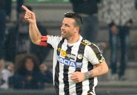 REVIEW Coppa Italia