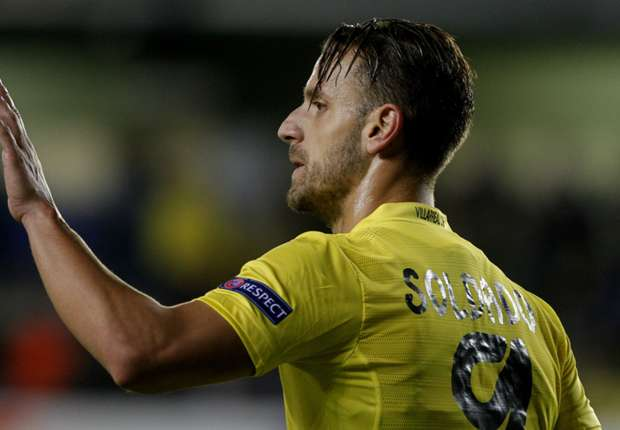 Video: Villarreal vs Malaga