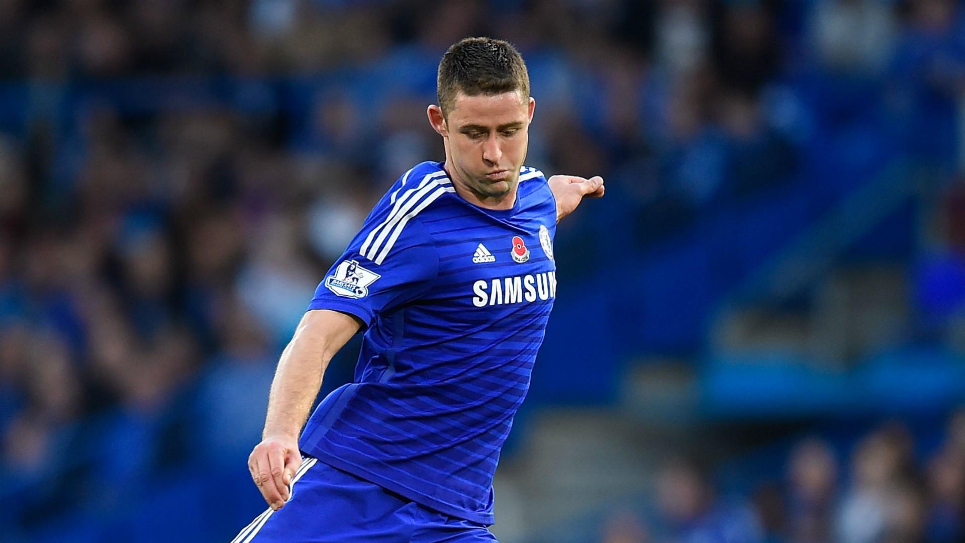Chelsea - Goal.com
