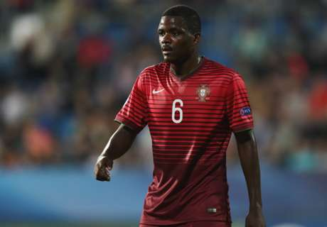 Juve, non solo Matuidi: idea William Carvalho