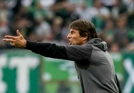 Betting: Chelsea vs Liverpool