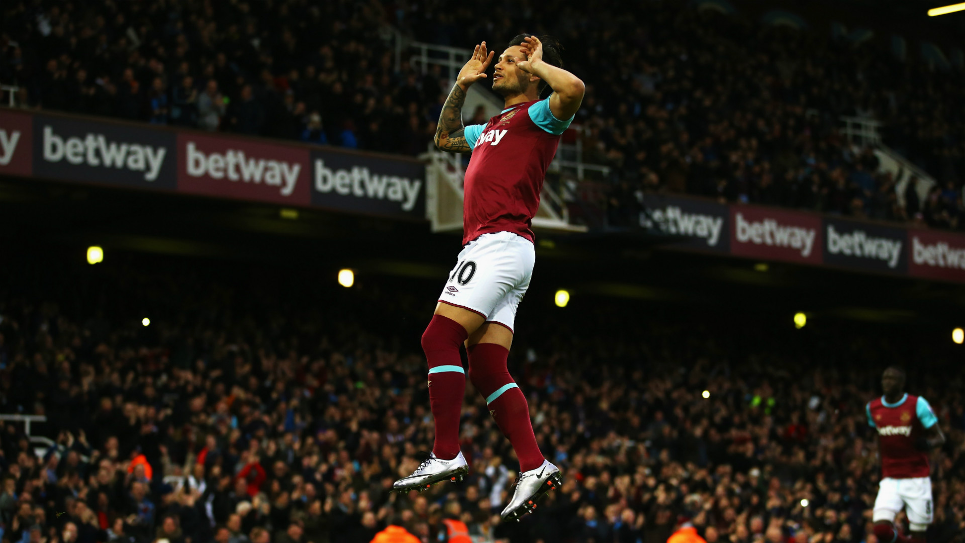 west ham vs west brom - photo #42